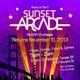 Sunset Arcade 37