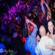 Dance Saturdays - Salsa, Bachata y Latin Mix, 4 Dance Lessons at 8:00p