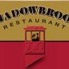Shadowbrook Restaurant image