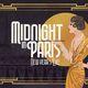 New Year's Eve : Midnight In Paris