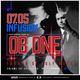 Infusion Saturdays | OB One