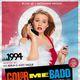 Club 1994: Color Me Badd (Live!)