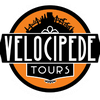 Velocipede Tours image