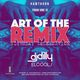 Art of the Remix with DJ Dilly