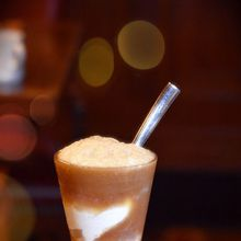 Celebrate an Anniversary with Root Beer Floats at The Westin St. Francis