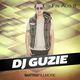 DJ Guzie