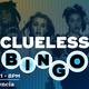 Clueless Bingo