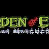 Garden of Eden image
