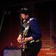 SRV Tribute w/Alan Iglesias & Crossfire