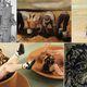 Donut Velocity: Multidimensional Art at Aspect