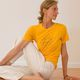 Yoga 1 Beginners Course