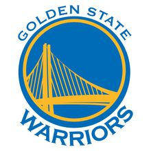 Golden State Warriors vs. Phoenix Suns