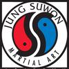 Jung SuWon Martial Art Academy image