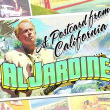 An Evening With Al Jardine: Original Founding Member of the Beach Boys