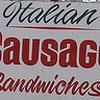 Chiaramonte's Deli & Sausages image