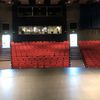 McAfee Center for Performing Arts at Saratoga High School image