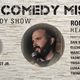 The Comedy Misfits - A Comedy Show Featuring Comics From Live 105