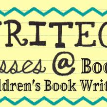 Writeous Writing Group at Books Inc. Opera Plaza
