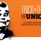 Celebrating The Big Power of Small Change with Trick-or-Treat for UNICEF