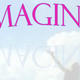 Imagine! Women's Workshop