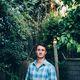 David Ayscue & Friends / Simply Put / The Crucibles / Luke Collins