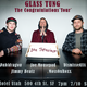 Glass Tung, dubldragon., Joe Mousepad, DismissedFit, Jimmy Beatz, MossOnRoxx