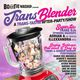 Bootie Mashup presents: TRANSBLENDER: a trans-tastic after-party and show