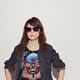 Mary Timony Plays Helium