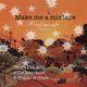 Emonight - Make me a mixtape
