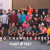 Fleet Feet Sports - Santa Rosa image