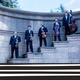 The Musical Art Quintet