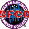 SF Comedy College image