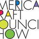 American Craft Council San Francisco Show
