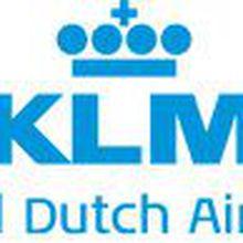 KLM San Francisco Pop Up