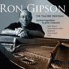 Ron Gipson Piano Studio image
