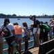 Santa Cruz Municipal Wharf Tours