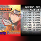 Fool's Entertainment presents: Shippuden Showdown Naruto 1V1 PS4 Tourament
