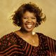 Valentine's Weekend with Irma Thomas
