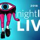Nightlife Live
