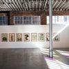 Gallery 16 (Sixteen) image