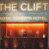 The Clift Royal Sonesta Hotel image