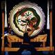 US Japan Taiko Festival