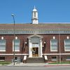 Oakland Public Library Golden Gate Branch image