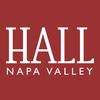 HALL - St. Helena image