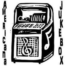 Americana Jukebox: Nickel Slots vs. Spidermeow