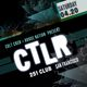 CULT CNXN + HOUSE NATION PRESENT CLTR