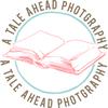 A Tale Ahead Photography image