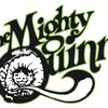 The Mighty Quinn - Petaluma image