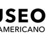 Museo Italo Americano image