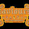 Saviours Salon image